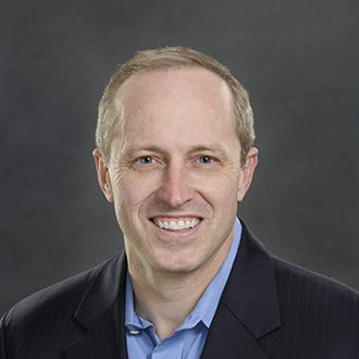 Jonathan Howe