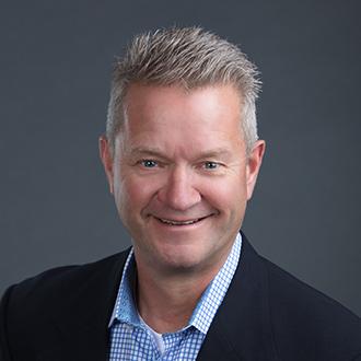 Mike Nowaczyk