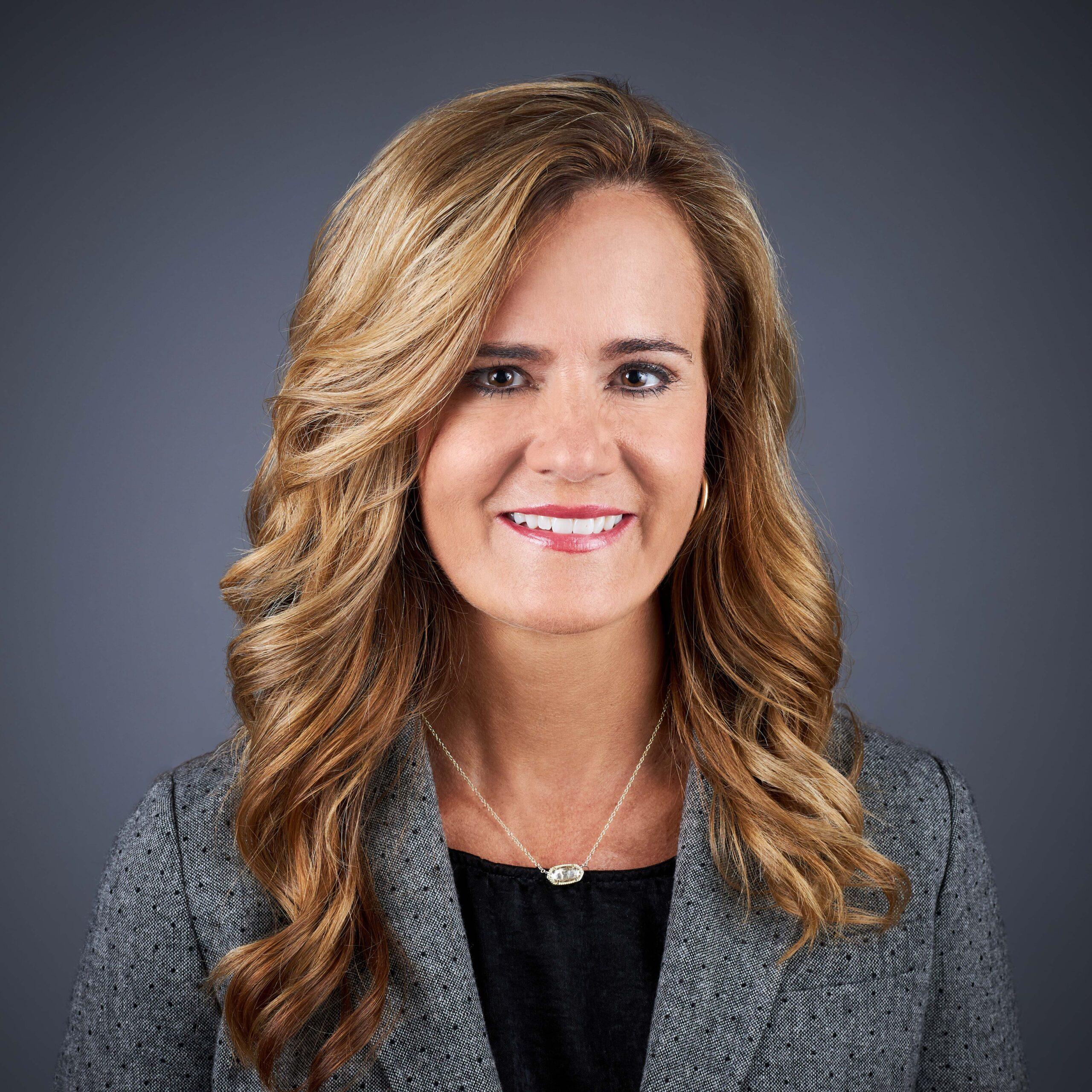 Jill Ellison